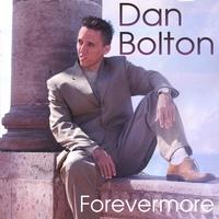 danbolton_forevermore_cd