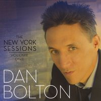 danbolton_the_new_york_sessions_vol_1