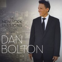 danbolton_the_new_york_sessions_vol_2