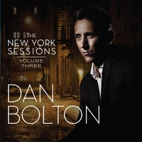 danbolton_the_new_york_sessions_vol_3